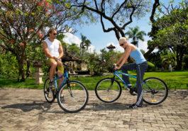 ber001855_mbr-sports-biking-1