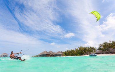 ber002129_medhufushi_kite_surfing_01_2014