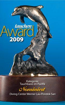 TA_09_Tauchbasis-Pazifik-Diving-Center-Werner-Lau-Pondok-Sari