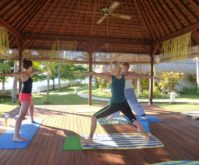 0900_Gazebo_Yoga - Kopie