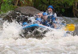 ber002143_rafting2-1