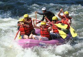 ber002143_rafting2-2