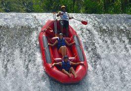 ber002143_rafting2-3