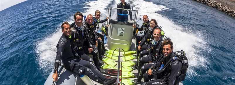 BELOW SURFACE TOBIAS FRIEDRICH 20160703 MG 8235