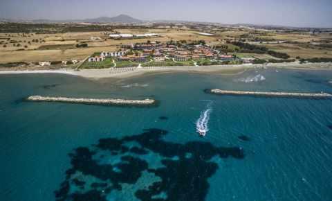 Aldiana Zypern Vorsichts- und Hygienemaßnahmen