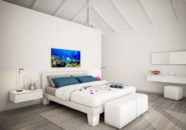 Beach Bungalow Rendering2