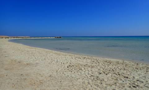 Ausflug nach Sharm El Luly