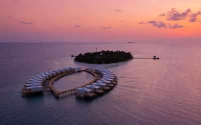 Sandies Bathala Maldives 131