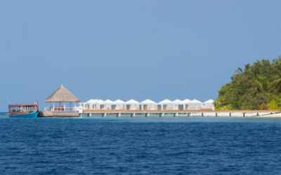 Sandies Bathala Maldives 43