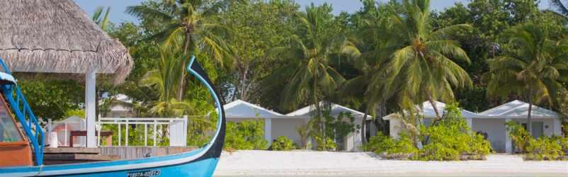 Sandies Bathala Maldives 56