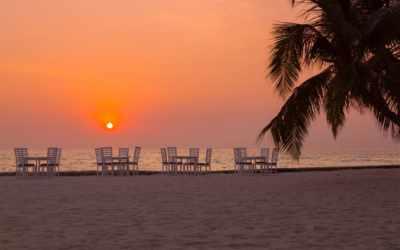Sandies Bathala Maldives 65