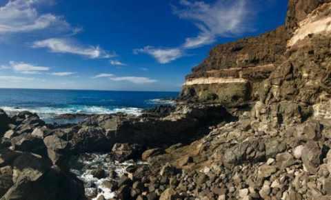 just Fuerteventura …