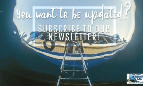 Newsletter?