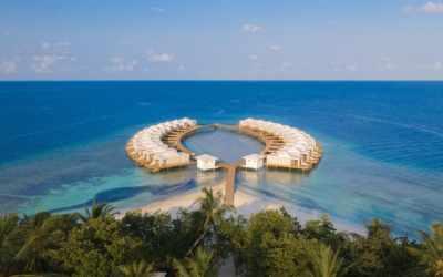 Sandies Bathala Maldives 119