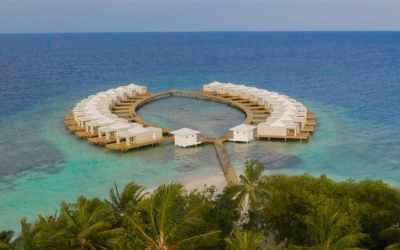 Sandies Bathala Maldives 24
