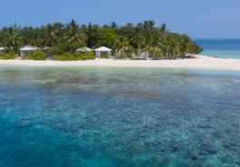 Sandies Bathala Maldives 39