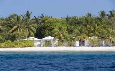 Sandies Bathala Maldives 44
