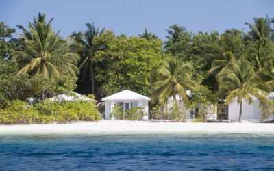 Sandies Bathala Maldives 45