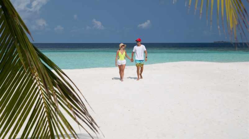 Sandies Bathala Maldives 86