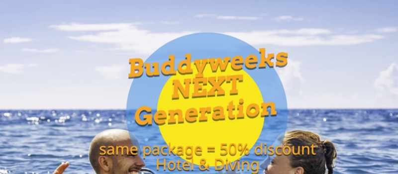 BW NEXT Generation