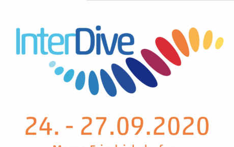 InterDive Friedrichshafen 2020